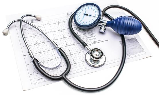 medicina-interna-aria-clinic-sibiu