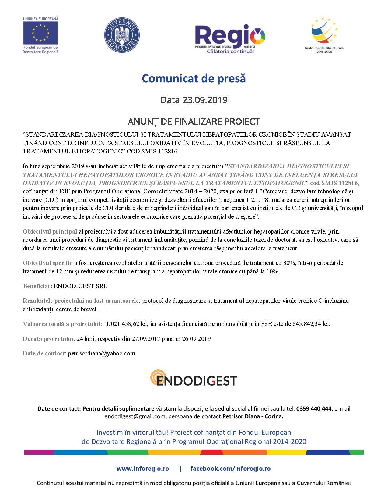 fff-page-001